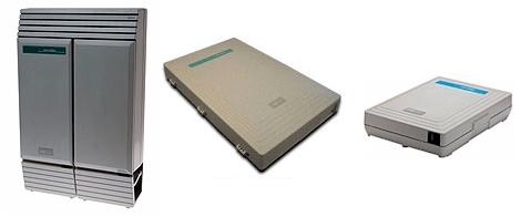 Nortel model m7310 user manual